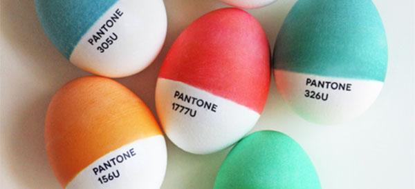 Webes easter egg-ek, avagy érdekes meglepetések az interneten