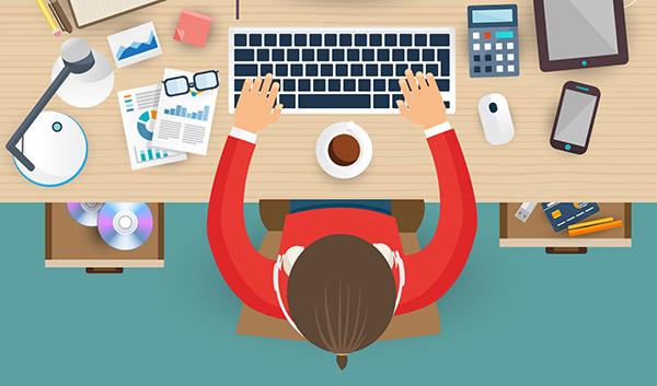 7 tipp, hogyan legyünk sikeres freelancer fejlesztők