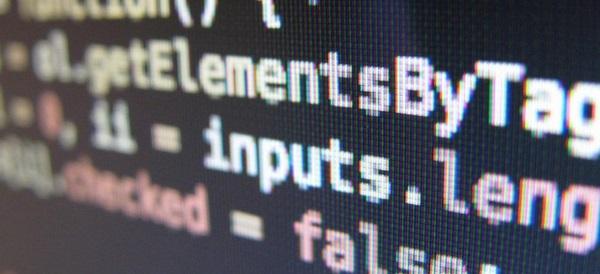 7 programozási nyelv, amit imádunk gyűlölni, mégsem tudunk meglenni nélkülük – 1. rész