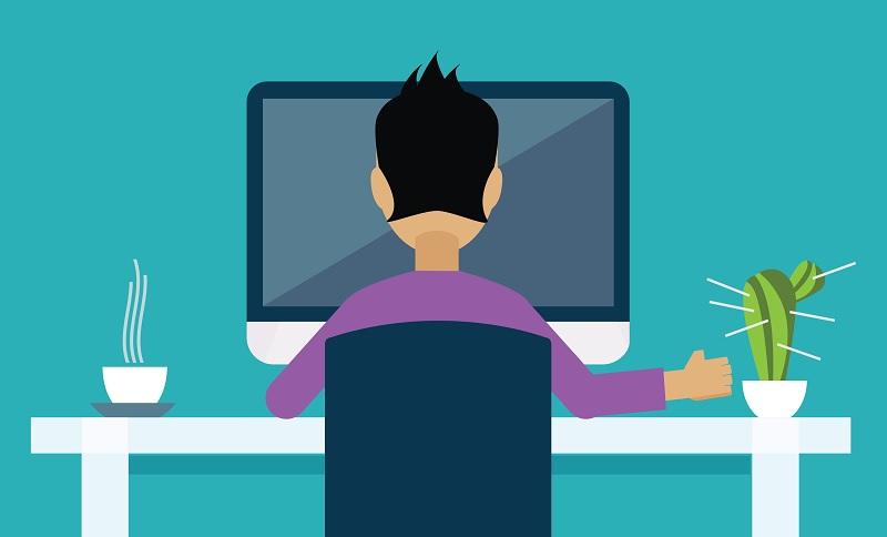 Remote munkavégzés: buktatók, megoldások