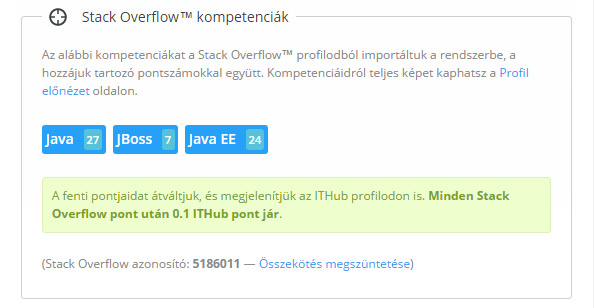 ithub stackoverflow