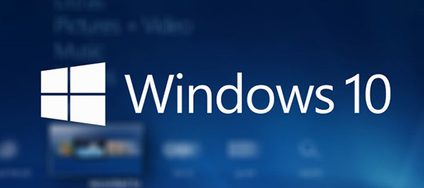 windows 10 logo win10